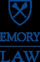 196px-Emory_law_logo.svg