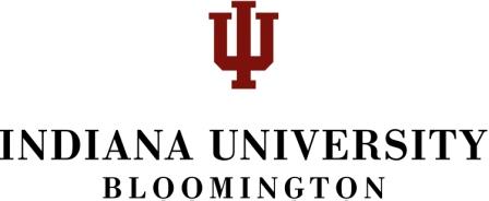 IU_logo